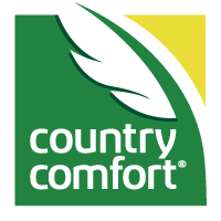 Country Comfort Hunts Liverpool